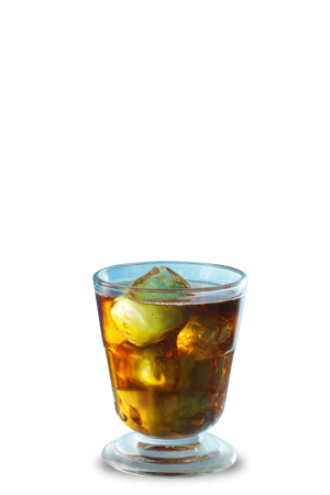 Polski Whisky